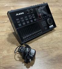 More details for alesis strike drum module #654