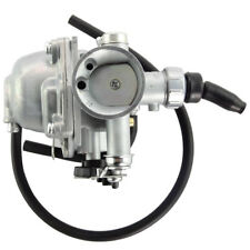 Mikuni Carburetor Carb for CRF50 CRF70 TTR 110 125CC Taotao Dirt Bike su