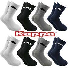 Materialismo pasar por alto Renunciar  Calcetines de hombre Kappa | Compra online en eBay