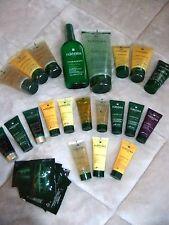 beau lot de 27 soins masques shampooings serums de RENE FURTERER neufs total 89€