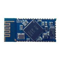 BTM835/CSR8635 Bluetooth Stereo Audio Module On-Board Antenna Wireless BLE 4.0