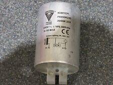 Parmar 2 Cable paralelo temporizado encendedor PB055K2245 para la iluminación de los Medias 35/55W