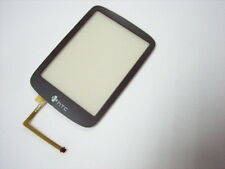 LCD Touch screen For HTC P5500 Touch Dual O2 XDA Star