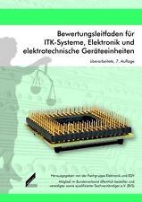 Deutsche Bücher über Technik mit Elektronik-Genre