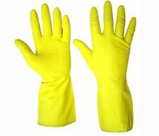 Click2000 Household Heavy Weight Yellow XL