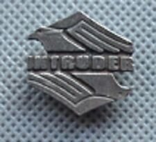 Suzuki Intruder double eagle  pin pins