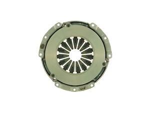 Clutch Pressure Plate-GAS, FI, Natural Exedy MZC636