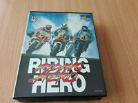 Neo Geo SNK RIDING HERO   for Neogeo ROM AES SNK Japan Game NEW!