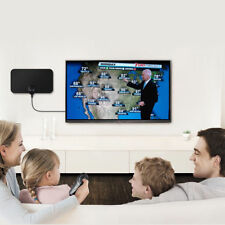 TVFox Cable New Super Antenna HD High Definition US Warehouse With Free Tax