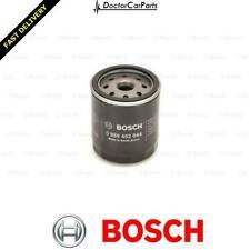 Oil Filter FOR LEXUS IS I 99->05 200 300 2.0 3.0 1G-FE 2JZ-GE Petrol E1 Bosch