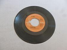 "El dulce Peluca Wam Bam - - - 1972 Reino Unido 7"" Juke Box SINGLE VINILO"