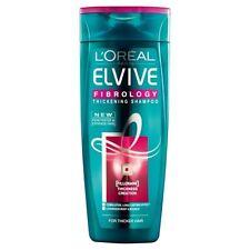 Champú Elvive para el cabello