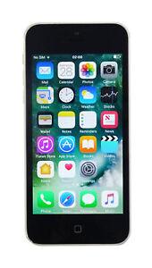 Apple A1507 iPhone 5C 8GB Vodafone White