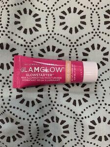 GLAMGLOW 💕Glowstarter Illuminating Tinted Moisturiser in 'Nude Glow' 7ml ✨