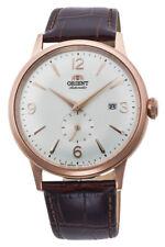 Orient Classic Automatic Small Seconds AP0001S AP0002S AP0003S AP0004S AP0005B