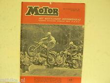 MO6819-175 CC ITALJET,GP CERVIA,MOTOCROSS NORG,JAWA,CZ,