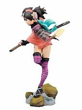 New In Box Alter Muramasa The Demon Blade Momohime 1/8 Figure Japan Authentic