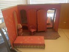 1965 Barbie's New Dream House