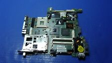 "Lenovo Thinkpad T400 14.1"" Genuine Laptop Motherboard 63Y1195"