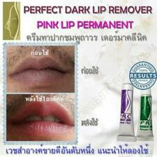 2 Pink Lightening Lip Bleaching Cream Treatment Remove For Dark Smoke Lips mount