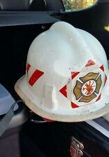 Ireland Fire department Firefighter helmet