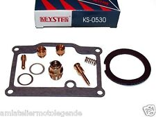 SUZUKI GT750J/K - Kit riparazione carburatore KEYSTER KS-0530