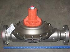 "New- Wilden Equalizer SD2-HSP-TS-040 Hastelloy-C 2"" Flanged Pump Surge Dampener"