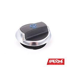 PORSCHE 911 COOLANT CAP (FITS VW/AUDI/SEAT/SKODA/1.8T/2.0T/TDI)