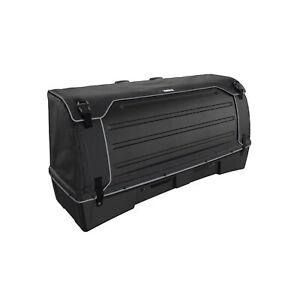 Thule 9383 BackSpace XT Lightweight Cargo Box For VeloSpace XT