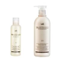 [LADOR] Triplex Natural Shampoo / Korea Cosmetic