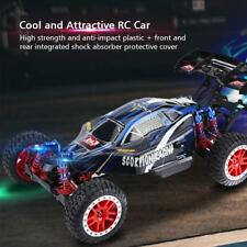 Remo 8055 RC Car 1:8 2.4GHZ 4WD Off-Road Vehicle Brushless Electric 45km/h Truck