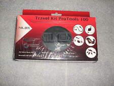 Accessori Notebook Nilox NOTEBOOK TRAVEL KIT 21NXTKNO00001