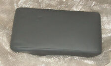 Rear Armrest Believed To Fit Toyota Prius Part Number 72830-471500 B0 Genuine