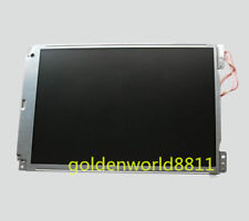 "LQ104S1DG2A 10.4"" 800*600 LCD display 90 days warranty"