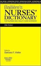International Edition Health, Treatments & Medicine Paperback Books