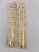sachet ancien de 5 buldo pezon et michel 10 gr