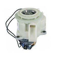 Mahlwerk Getriebe Mahlwerkkit Kaffeeautomat passend wie Krups MS-2A01648