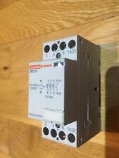 LOVATO 25 A CN25.10 Modulaire Contacteur