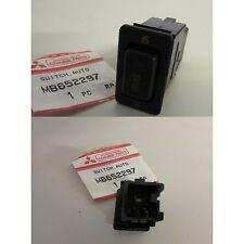 Interruttore luce 96235956 Chevrolet Matiz Mk1 1998-2007 nuovo(12887 20A-1-C-2a)