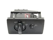 FORD Mondeo III 01-07 Lichtschalter Schalter NSL NSW 1S7T13A024BB Light switcher