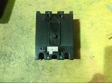 ITE EH3-B030 30 AMP 480 VOLT CIRCUIT BREAKER