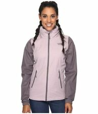 4bad1b727e4 The North Face Plus Size Coats   Jackets for Women