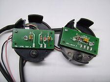 original Malaguti Mazo de cables con BB´s LED para Instrumentos F12,F15 OEM