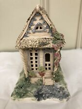Clay Creations Pottery Cottage