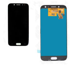 LCD Touch Screen Digitizer For Samsung Galaxy J5 Pro 2017 SM-J530 J530F J530Y