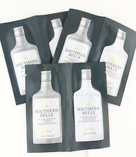 DRYBAR Southern Belle Set of 6 Volume Conditioner & Shampoo 7ml/ .23 fl oz New