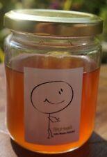 Pure Stingless Bee Honey 200ml