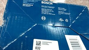 Bosch GKF12V-25N 76W Compact Router
