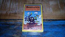 ► BOHNANZA - Erweiterungs-Set Kartenspiel 3-7 Spieler - [ AMIGO ] - NEU in FOLIE
