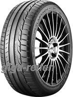 Sommerreifen Dunlop Sport Maxx RT 225/40 ZR18 92Y XL BLT MFS